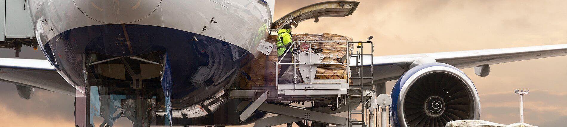 luftfracht spedition sea air transport service. Black Bedroom Furniture Sets. Home Design Ideas