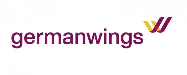 absturz bei der lufthansa tochter germanwings sats. Black Bedroom Furniture Sets. Home Design Ideas