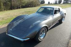 1970-chevrolet-corvette-c3