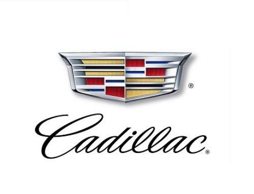 Cadillac Rückruf