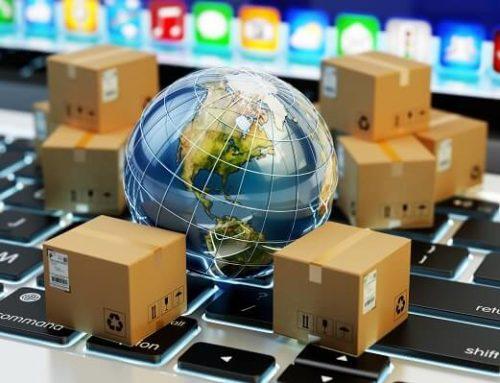 E-Commerce und Air Cargo – zwei Wachstumsbranchen treffen sich