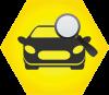 Fahrzeuginspektion USA