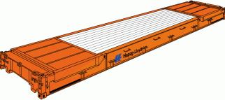containergr en seefracht sea air transport service. Black Bedroom Furniture Sets. Home Design Ideas