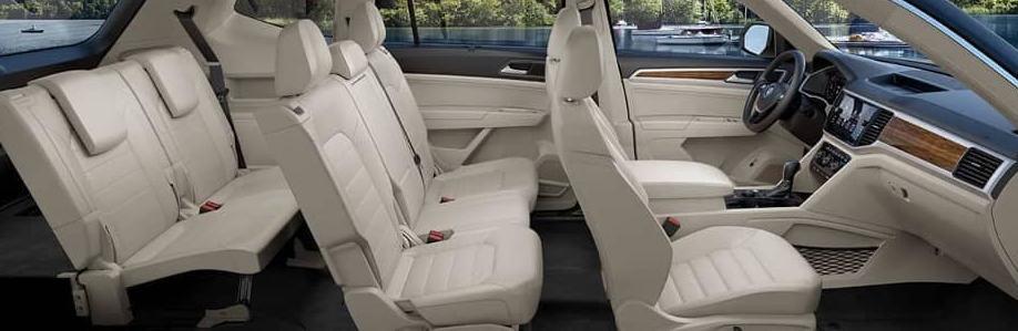 Volkswagen-Atlas-7-Sitzer