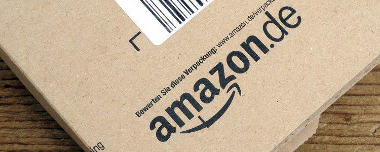 Amazon liebäugelt mit Frachtern