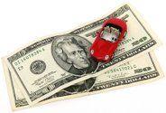 Autokauf USA