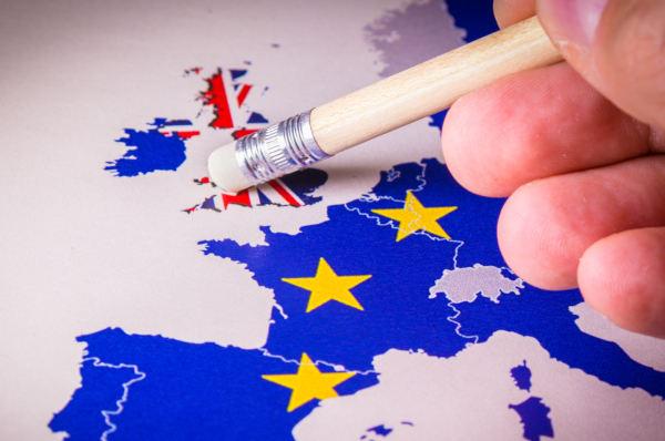 Bedeutung des Brexit in der Logistik