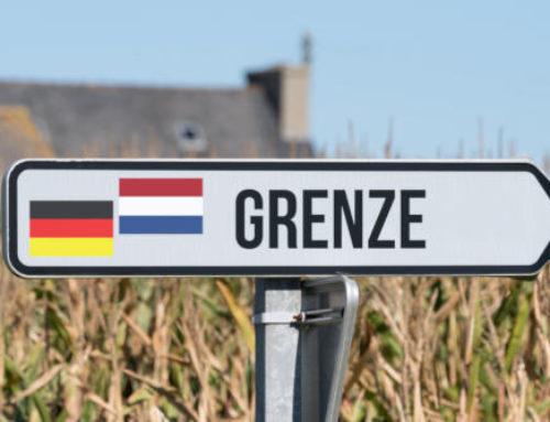Oldtimer-Importe – höhere Einfuhrabgaben in den Niederlanden