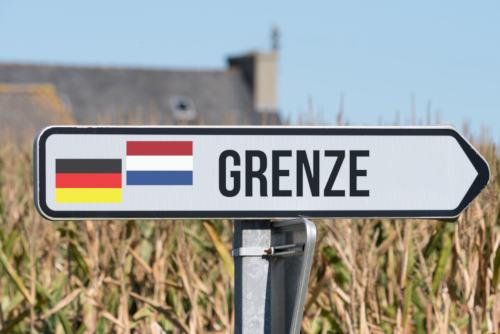 Erhöhung Einfuhrabgaben Niederlande