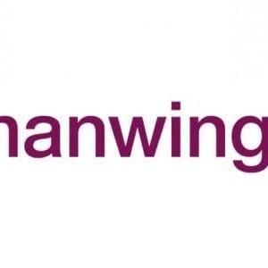 Absturz eines Airbus der Lufthansa-Tochter Germanwings