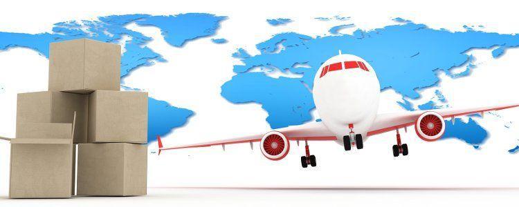 Geschäftliche Versender – Luftfahrt-Bundesamt verfügt Aussetzung
