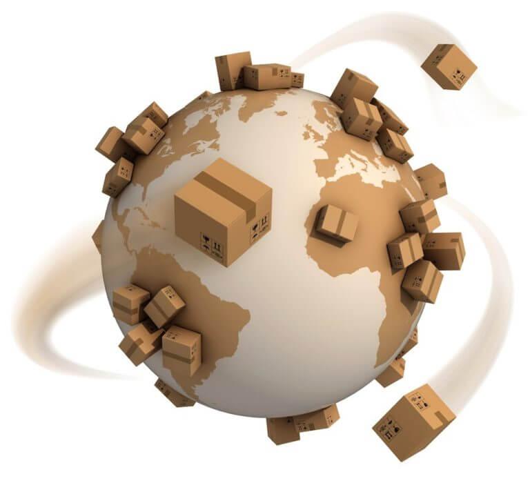 internationaler packetversand sats logistics express. Black Bedroom Furniture Sets. Home Design Ideas