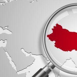 China – Logistik soll besser und effizienter werden