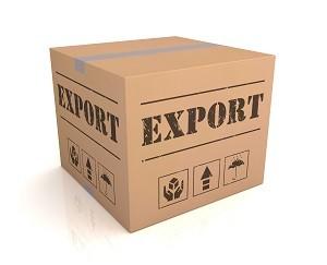 luftfracht export nach ma sea air transport service. Black Bedroom Furniture Sets. Home Design Ideas