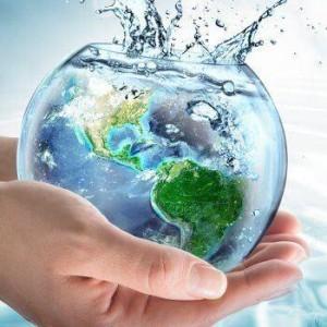 Seeschifffahrt: Umweltschutz tut Not