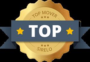 international moving - TOP Unternehmen SIRELO