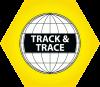 Tracking Ihres Fahrzeugs