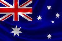 australien spedition import export per seefracht luftfracht sats. Black Bedroom Furniture Sets. Home Design Ideas