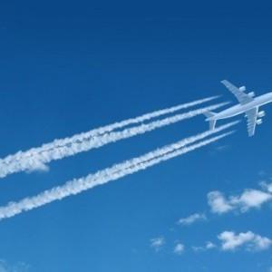 Erwägung von Überflugverbot für europäische Airlines