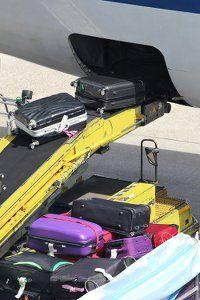 bergep ck verschicken kofferversand per luftfracht sats. Black Bedroom Furniture Sets. Home Design Ideas