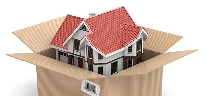 umzugsunternehmen f r h chste anspr che sea air. Black Bedroom Furniture Sets. Home Design Ideas