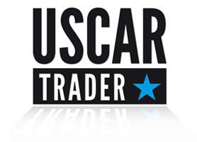 USCar Trader