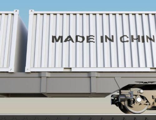 Waren aus China importieren – Guide