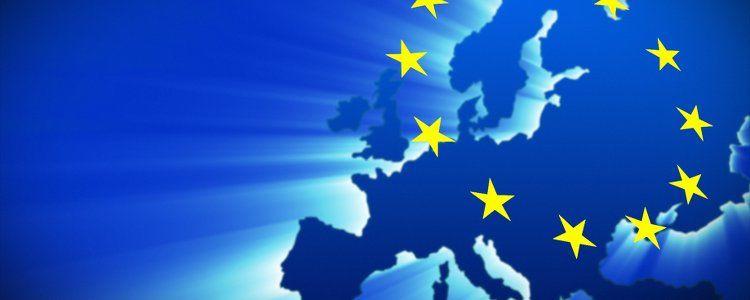 Zollkodex – Europäische Union